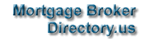 MortgageBrokerDirectory.us
